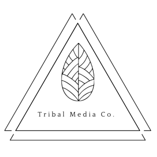 Tribal Media Co.